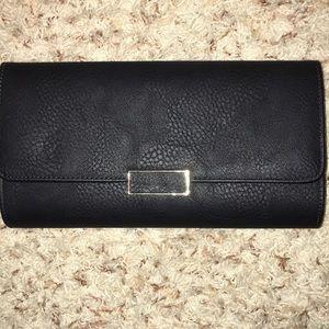 Handbags - 3 in 1 Styles Rectangular handbag